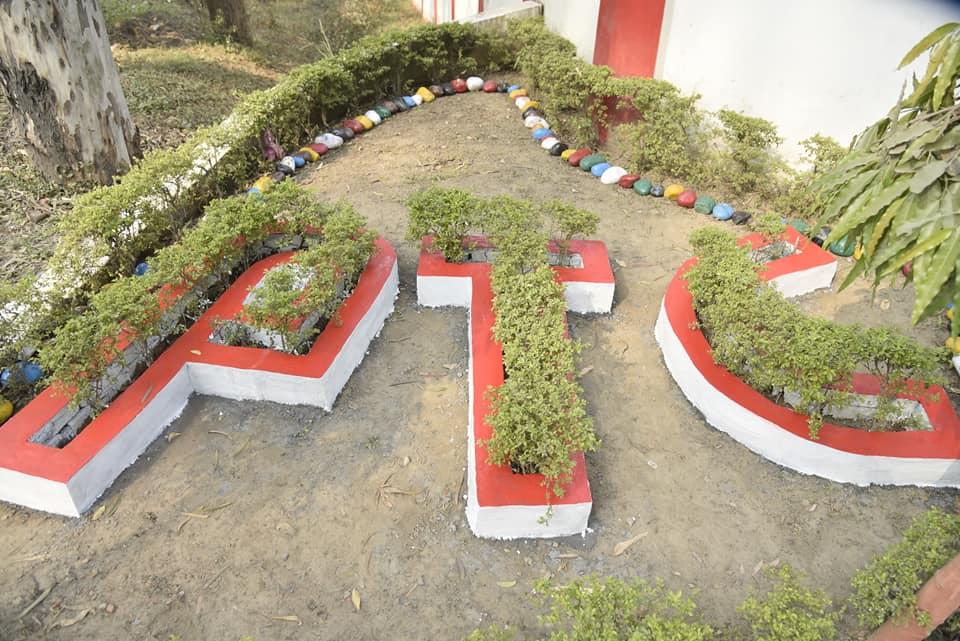 PTC Saharanpur
