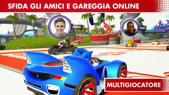 -GAME-Sonic & All-Stars Racing Transformed