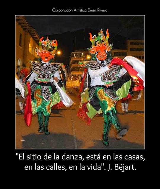 Amor a la mexicana 01 part 1 - 2 3