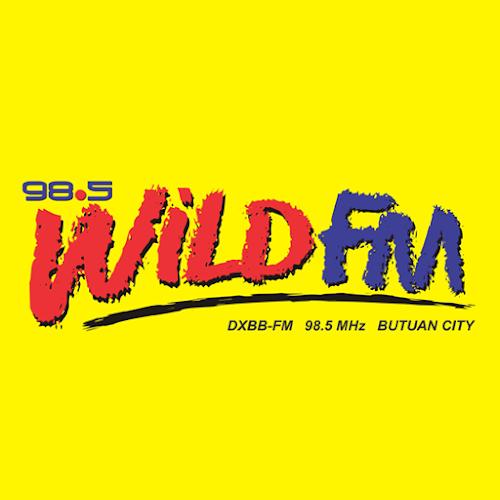 Wild FM Butuan DXBB 98.5 MHz
