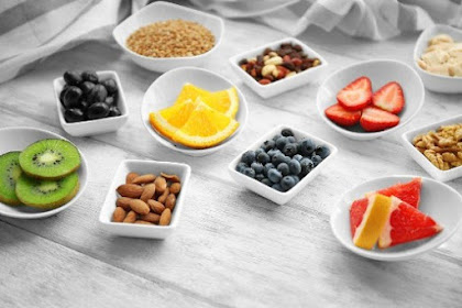Low Calorie Diet? These 10 Dangers of Lack of Calories for Health