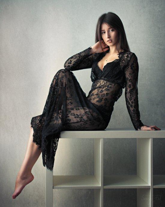 Sergey Fat 500px arte fotografia mulheres modelos fashion sensuais beleza