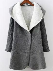 www.shein.com/Grey-Hooded-Long-Sleeve-Pockets-Sweater-Coat-p-232283-cat-1734.html?aff_id=2525
