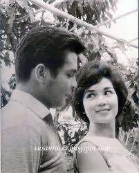 FPJ & Susan Roces Wedding Restored/ABS-CBN
