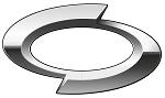 Logo Samsung Motors marca de autos