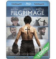 PILGRIMAGE (2017) FULL 1080P HD MKV ESPAÑOL LATINO