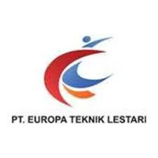 Lowongan Kerja Sales Engineering di PT. Europa Teknik Lestari