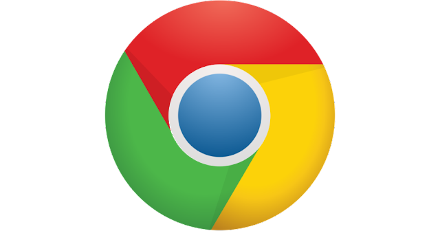 Google Will Shut Down Its Chrome App Launcher