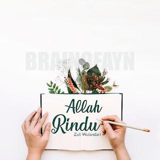 Allah Rindu