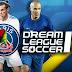 تحميل لعبة دريم ليج سكور 18 مود باريس سان جيرمان DLS 18 Mod PSG v5.00 مهكرة (امول) اخراصدار|| جميع لاعبين طاقتهم 100%