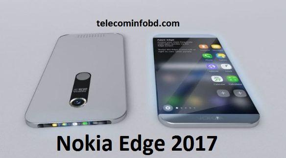 Nokia-Edge-2017-price