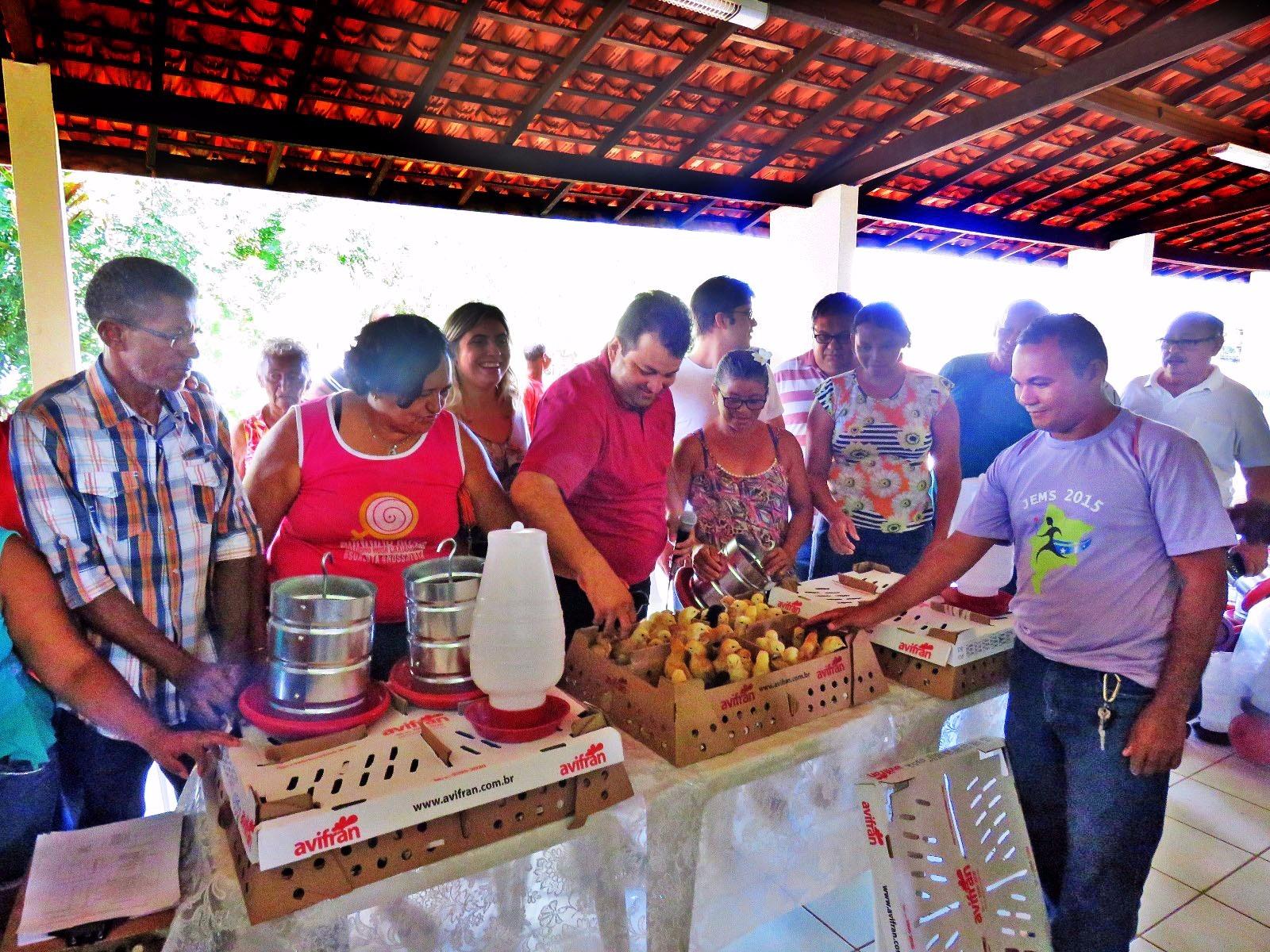 #A8232C  de matadouros de aves e o projeto de uma cozinha comunitária que 1600x1200 px Projeto De Cozinha Comunitária #2853 imagens