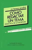 leer_viajar_y_compartir_libros_recomendados