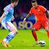 Celta de Vigo enfrentará al Barcelona