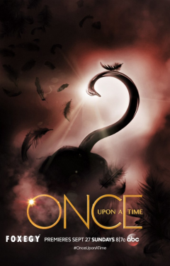 Once upon a blog abcs once upon a time renewed but without the oddest thing is that its been another year since kitsis and horowitz let it slip that they were running out of fairy tales heroes and villains to work fandeluxe Image collections