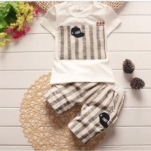 usaha jual baju bayi
