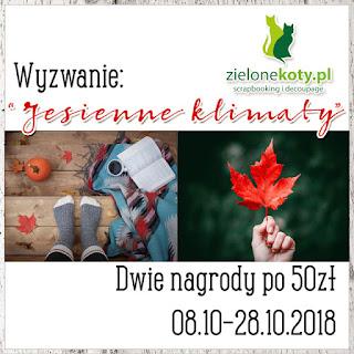http://sklepzielonekoty.blogspot.com/2018/10/wyzwanie-jesienne-klimaty.html