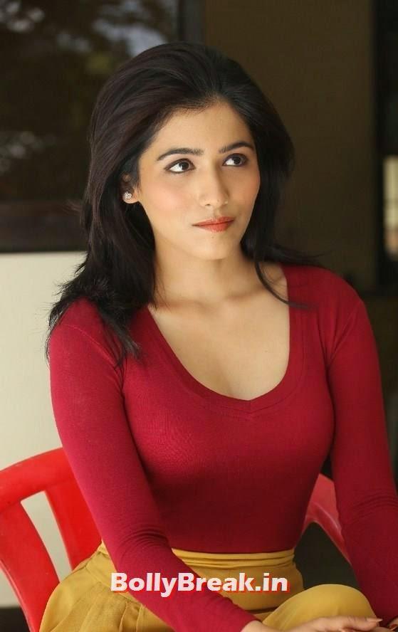 Actress Gazal Somaiah Unseen Stills, Gazal Somaiah Face Close up Latest Photoshoot Gallery