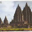 Voice of Indonesia QSL card