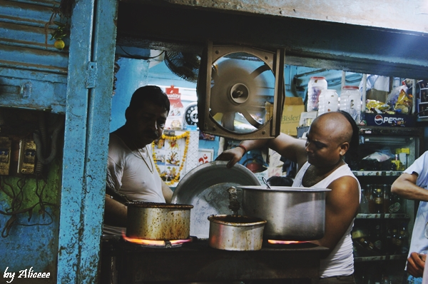street-food-Old-Delhi