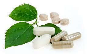 Nama obat kencing keluar nanah di apotik