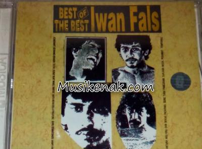 Download Lagu Iwan Fals Full Album Best Of The Best