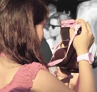 foto Constantin - blog FOTO-IDEEA
