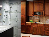 4 Steps of Kitchen and Bathroom Remodeling