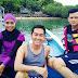 Snorkeling di Pulau Menjangan, Asyik tapi Menegangkan?