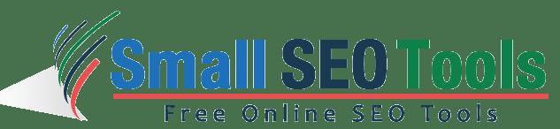 Logo Smallseo Tools