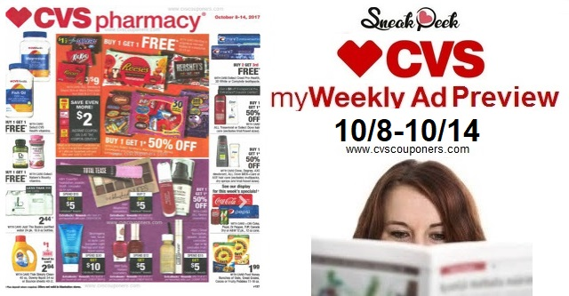 http://www.cvscouponers.com/2017/10/cvs-ad-preview-108-1014.html
