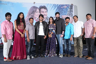 Mama O Chandamama Telugu Movie Press Meet  0030.jpg