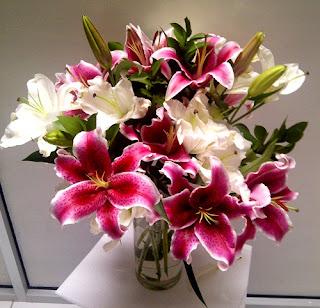 bunga-meja-tiger-lily-surabaya23
