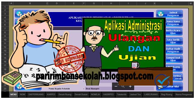 pariribonsekolah.blogspot.com