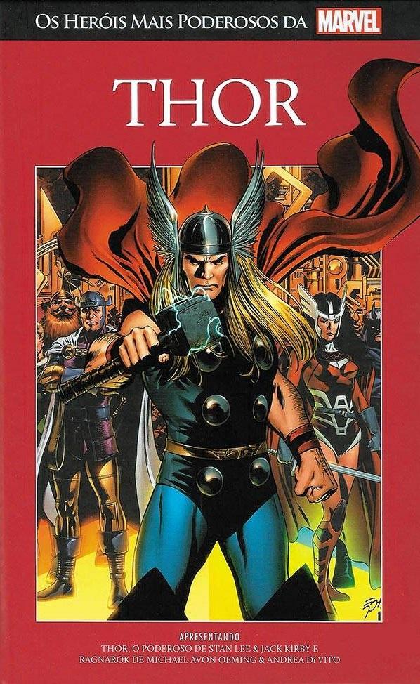 Thor+2.jpg (598×974)