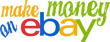 7. Sell Products on EBAY and AMAZON: how to make money on ebay