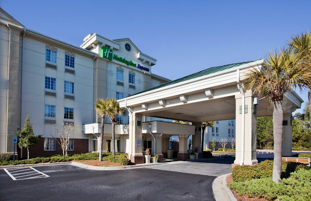 Wedding Venues Rochester Ny hampton inn broadway at the beach