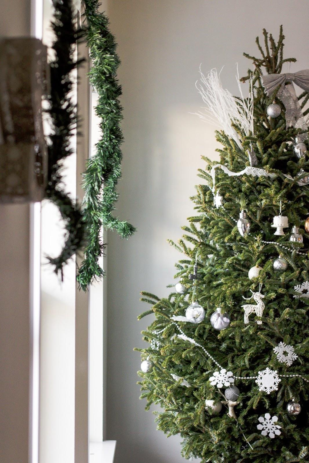 Sims 3 Christmas Tree.Rockin Around The Christmas Tree Lea Sims