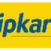 FLIPKART CUSTOMER CARE TOLL FREE NUMBER NUMBER, FLIPKART OFFERS, FLIPKART EMAIL ID, ADDRESS