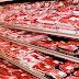 Mazedonien offiziell EU-Importeur von Rindfleisch