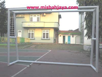 Gawang Futsal Kalibata Jaksel