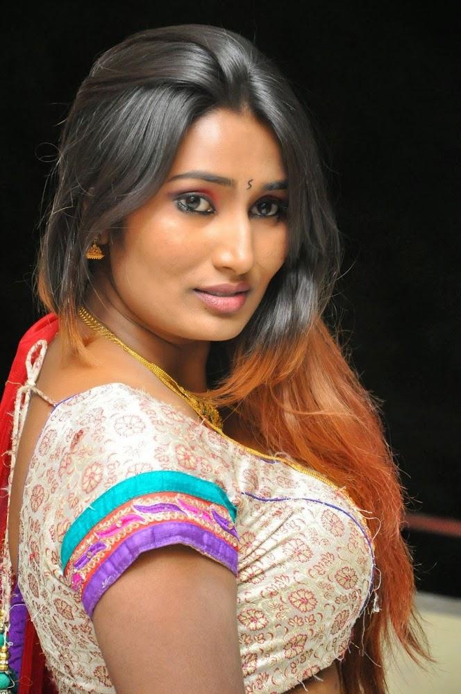 Swathi naidu item song item songs1 - 2 2