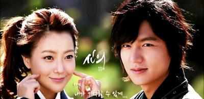100 Drama KOREA Terbaik Paling BANYAK Di Download