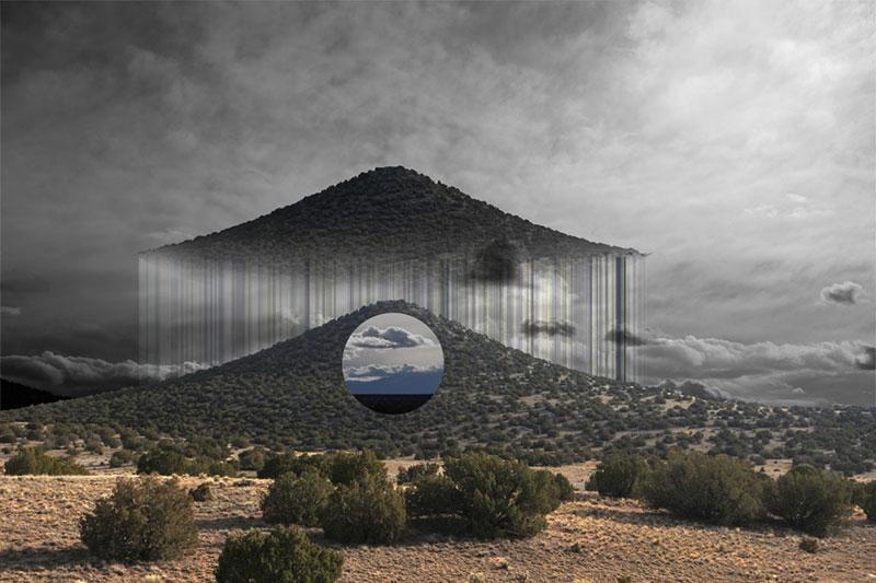 Ellen-Jantzen-12 Coming Into Focal point: Footage via Ellen Jantzen Design