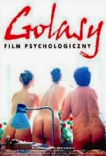 Golasy 0 (2002) Nudist movie