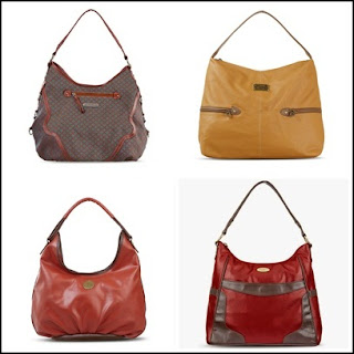 therain bag, raquel bag, jolane, denguin bag, emallyn bag, hobo bag, tas sophie martin, tas sophie paris, sophie paris, sophie martin