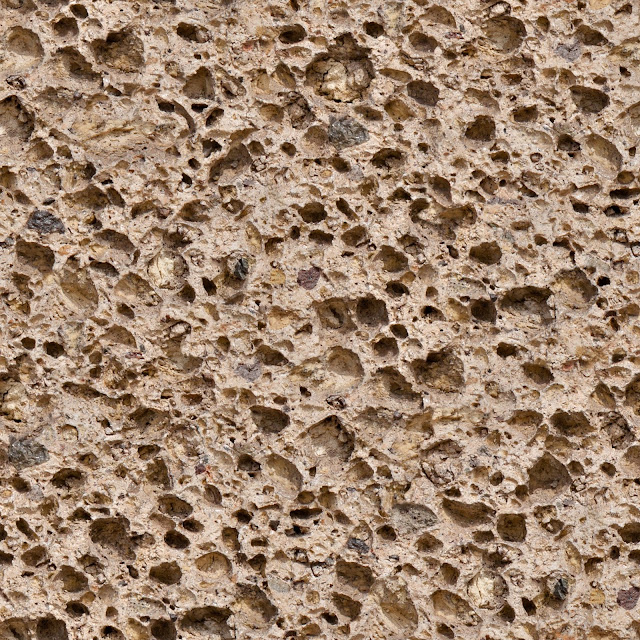 Wall Texture 4752x3168 Plus Seamless 2048x2048