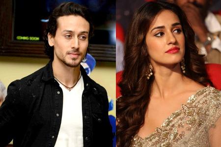 Tiger-Shroff-and-Disha-Patani-Breakup