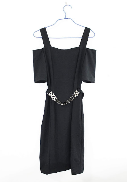 TWiNX review, TWiNX blog review, TWiNX reviews, TWiNX dress, TWiNX australia, TWiNX brand, TWiNX katie cold shoulder dress, TWiNX shop, TWiNX brand