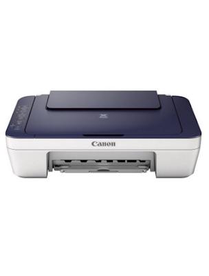 Canon Pixma MG3022 Driver Download & Wireless Setup - Windows, Mac, Linux